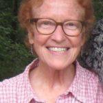 Rebecca North
