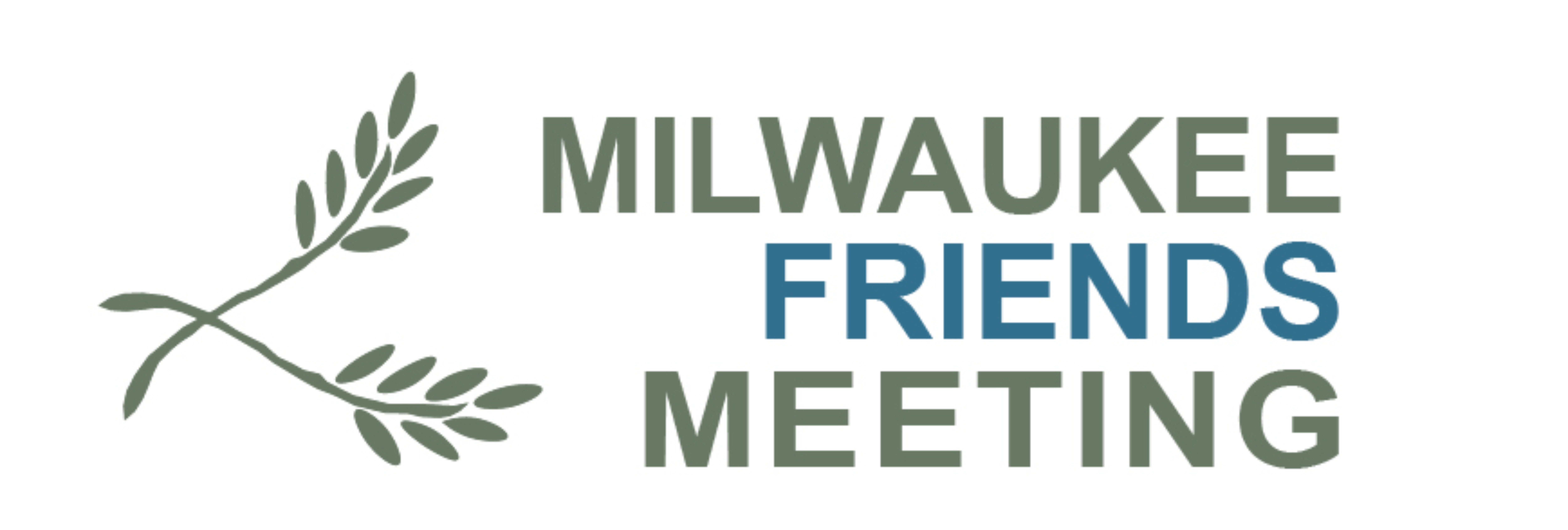 Milwaukee Friends Meeting
